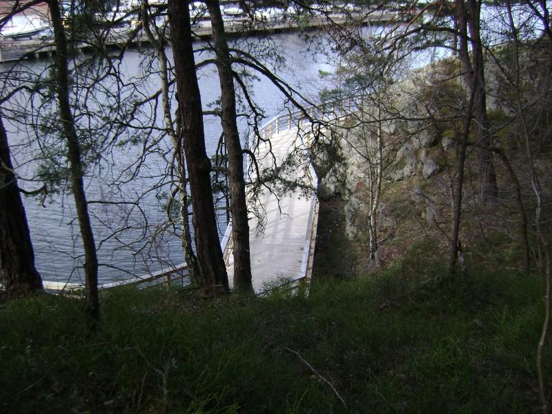 Ryssbergen0410-franovan