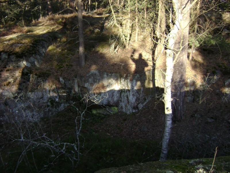Ryssbergen0415-hej