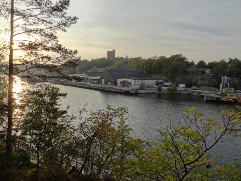 Ryssbergen0926-sillkajen