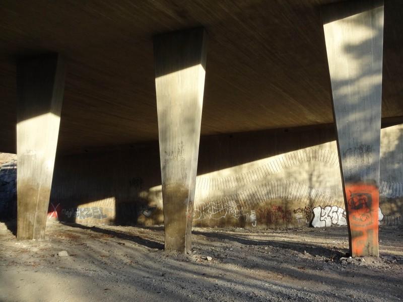 Ryssbergen1119-birkatunnel
