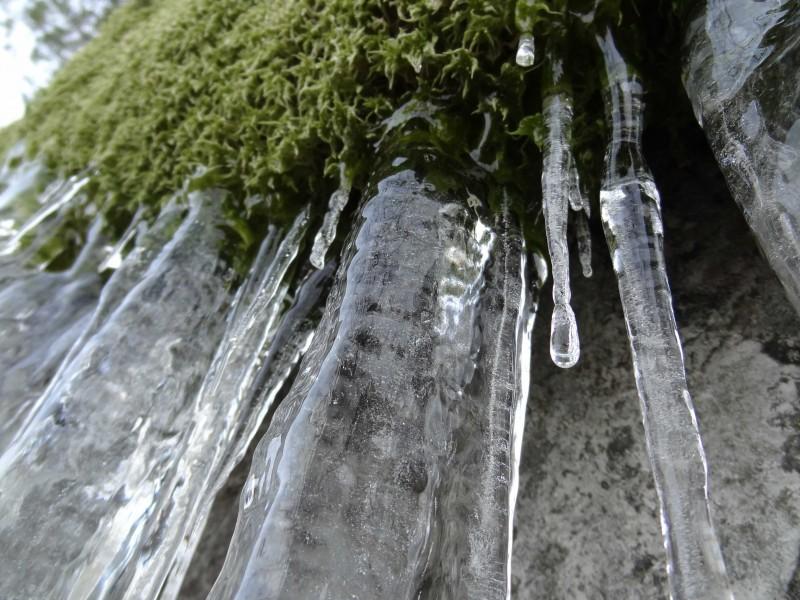 Ryssbergen0115-isig